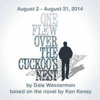 One Flew Over the Cuckoo's Nest in Broadway