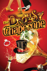 The Drowsy Chaperone in Toronto