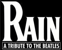 Rain - A Tribute to The Beatles in Norway