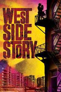 West Side Story in Toronto