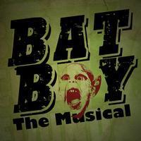 Bat Boy: The Musical  in Maine