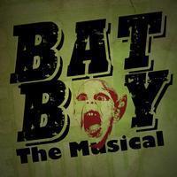 Bat Boy: The Musical in Maine