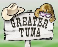 Greater Tuna in Connecticut