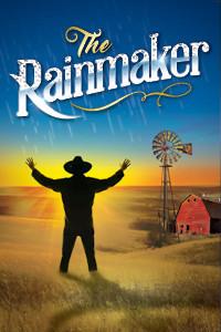 The Rainmaker in Toronto