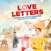 Love Letters in UK Regional