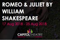 Romeo and Juliet in Australia - Melbourne