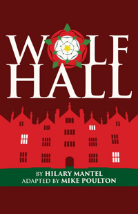 Wolf Hall in Long Island