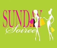 Sunday Soiree Fundraiser in Chicago