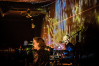 Ballads, Banksias and Beauty: Fringe World Festival 2021 in Australia - Perth