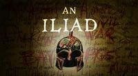 An Iliad in Broadway