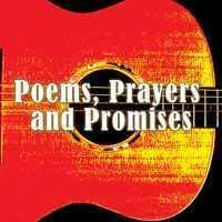 Poems, Prayers and Promises in Tampa