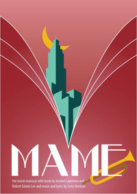 MAME  in Detroit