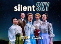 Silent Sky in Ft. Myers/Naples