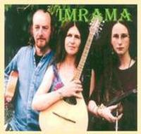 Traditional Music Every Wed With Imrama in Ireland