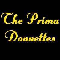 The Prima Donnettes in Tampa