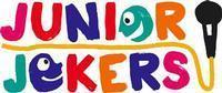 Junior Jokers in Malaysia