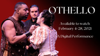 Othello in Atlanta