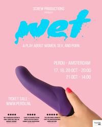 WET in Netherlands