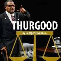 Thurgood in Tampa