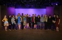 4th Annual Memoir Showcase in San Diego