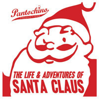 The Life & Adventures of Santa Claus in Broadway