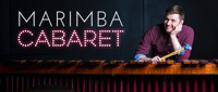 Brian Calhoon's Marimba Cabaret in Broadway