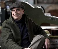 James Taylor in Norway
