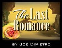 The Last Romance in Ft. Myers/Naples