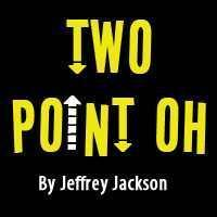 Two Point Oh in Broadway