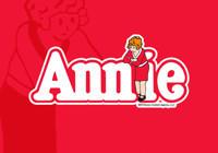 Annie in Denver