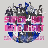 Super Hot Date Night in Toronto