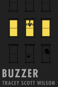 Buzzer by Tracey Scott Wilson in Philadelphia