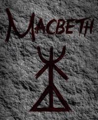 Macbeth in Off-Off-Broadway