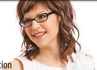 Lisa Loeb in Broadway