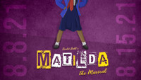 Matilda the Musical in New Jersey