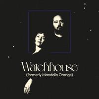 Watchhouse (formerly Mandolin Orange) in Raleigh