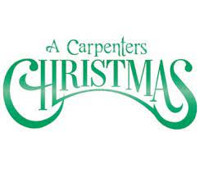 A Carpenters Christmas in Appleton, WI