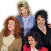 Re-Designing Women in New Orleans