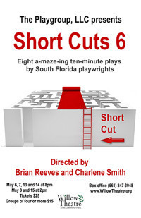 Short Cuts 6 in Fort Lauderdale