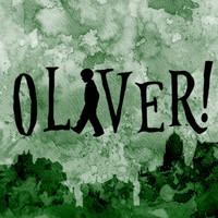 Oliver! in Salt Lake City