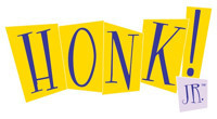 Honk, Jr. presented by Upper Darby Summer Stage in Broadway