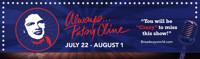 Always... Patsy Cline in Boston