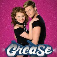 Grease in Netherlands