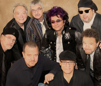 The Ides of March featuring Jim Peterik in Chicago
