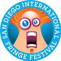 San Diego International Fringe Festival in San Diego