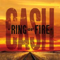 Ring of Fire in Denver
