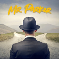 Mr. Parker by Michael McKeever in Rockland / Westchester