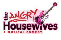 The Angry Housewives in Broadway