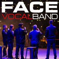 FACE Vocal Band in New Jersey