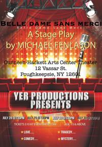Belle Dame Sans Merci in Broadway
